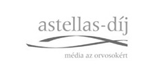 astellas-dij