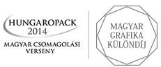 hungaropack-magyar-grafika-kulondij