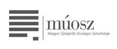 muosz-dij