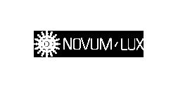 novum-lux